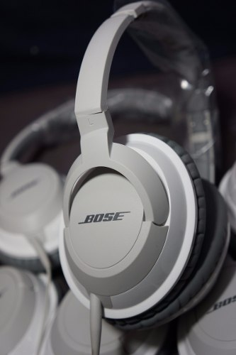 Image audifonos-bose-ae2-de-diadema-sin-microfono-nuevos-baratos-442501-MLM20335124947_072015-O.jpg