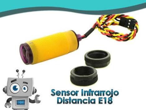 Image sensor-infrarrojo-distancia-e18-robot-sumo-pic-arduino-avr-488101-MLM20269653114_032015-O.jpg