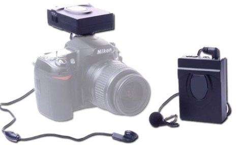 Image microfono-lavalier-transmisor-y-receptor-sv-50-metros-20837-MLM20199248196_112014-O.jpg