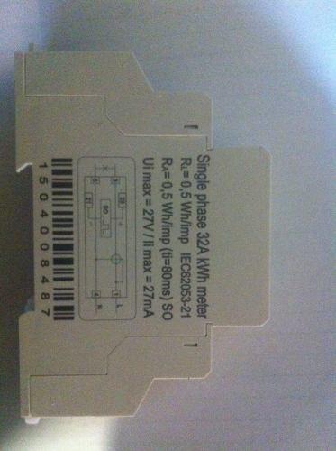 Image kwh-medidor-kilowatthorimetro-para-paneles-solares-cfe-155301-MLM20320428400_062015-O.jpg