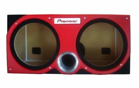 Image cajon-doble-12-pulgadas-pioneer-de-rebote-ventilado-797301-MLM20304741203_052015-O.jpg