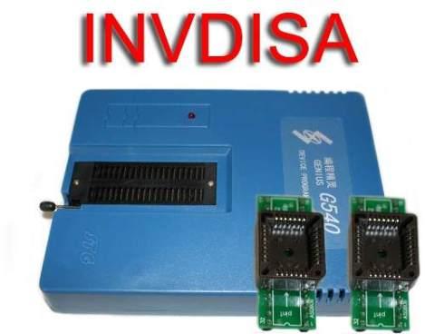Image programador-universal-gal-pic-atmel-microchip-g540-13540-MLM20078973788_042014-O.jpg