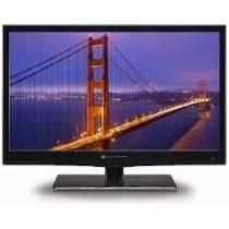 Image pantalla-tv-element-led-19-hdtv-720p-60hz-garantia-factura-369401-MLM20341165771_072015-O.jpg