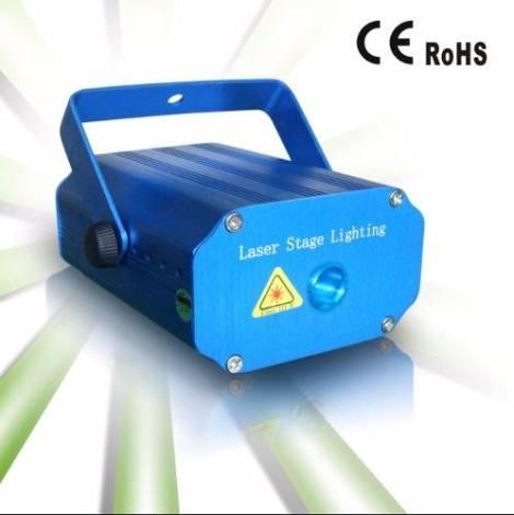 Image efectos-luces-laser-dj-activado-por-sonido-7-patronestripie-296501-MLM20351076162_072015-O.jpg