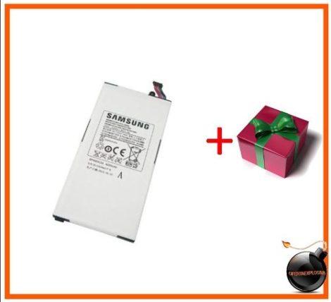 Image bateria-pila-p-tableta-samsung-galaxy-tab-70-gt-p1000-p1000-8300-MLM20002743897_112013-O.jpg