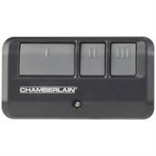 Image control-remoto-chamberlain-merik-liftmaster-craftman-3688-MLM4493152022_062013-O.jpg