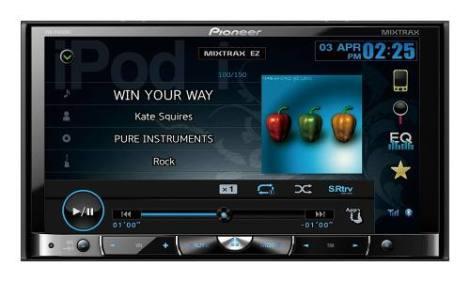 Image autoestereo-pantalla-pioneer-avh-p8450bt-touch-bluetooth-usb-18717-MLM20159681213_092014-O.jpg