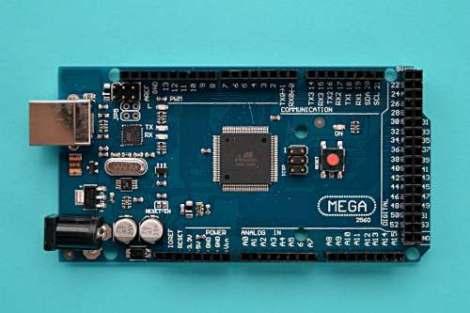 Image arduino-mega2560-generico-988201-MLM20288119217_042015-O.jpg