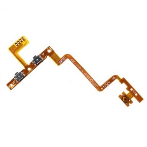 Image flex-de-volumen-encendido-de-ipod-4-touch-apple-flexor-cable-827101-MLM20285357706_042015-O.jpg