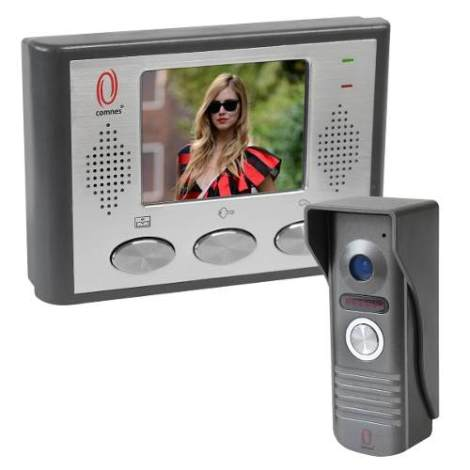 Image videoportero-camara-infraroja-pantalla-a-color-35-pulgadas-438601-MLM20379442593_082015-O.jpg