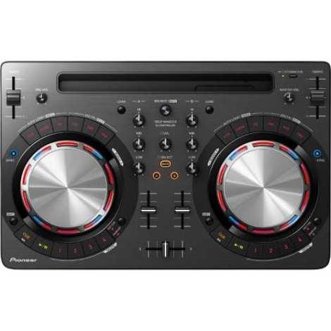 Image controlador-dj-pioneer-ddj-wego-3-21875-MLM20218352535_122014-O.jpg