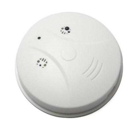 Image camara-espia-hd-oculta-en-detector-de-humo-sensor-movimiento-12781-MLM20064660496_032014-O.jpg