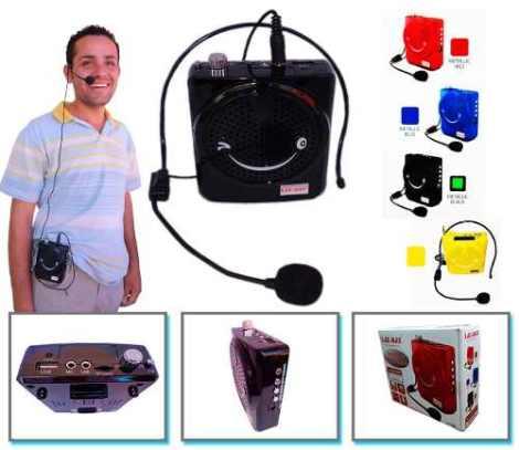 Image bocina-karaoke-microfono-clip-diadema-portatil-usb-sd-aux-fm-17699-MLM20141781559_082014-O.jpg