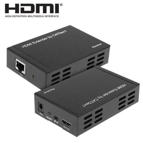 Image extensor-hdmi-100m-con-infrarojo-para-control-remoto-18044-MLM20147998437_082014-O.jpg