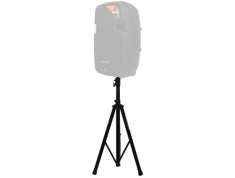 Image tripie-base-para-bafle-pedestal-de-bocina-profesional-180-cm-21793-MLM20217025085_122014-O.jpg