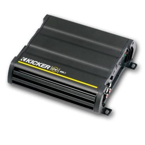 Image amplificador-kicker-1-canal-cx6001-p-woofer-1200w-clase-d-21490-MLM20210871360_122014-O.jpg