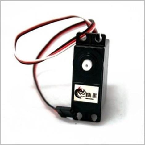 Image servomotor-de-rotacion-continua-360-ds04-mg995-arduino-980001-MLM20257104469_032015-O.jpg