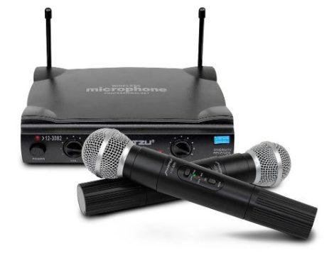 Image par-microfonos-inalambricos-uhf-profesionales-100mts-estuche-447301-MLM20309202422_052015-O.jpg