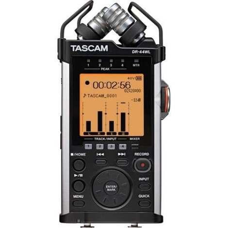 Image tascam-grabadora-portatil-de-audio-con-wi-fi-dr-44wl-290101-MLM20252421354_022015-O.jpg