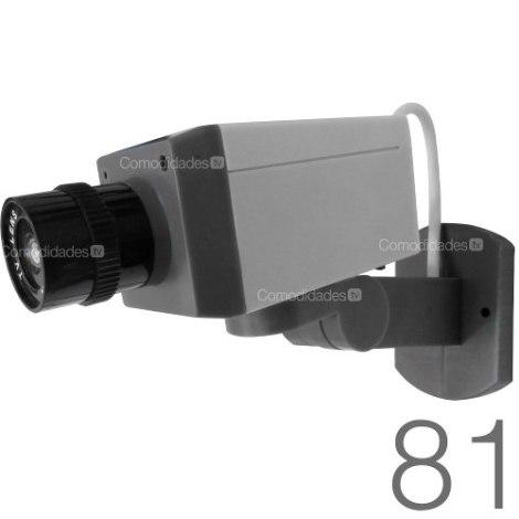 Image camara-de-seguridad-tipo-bullet-falsa-sensor-de-movimiento-15423-MLM20102246021_052014-O.jpg