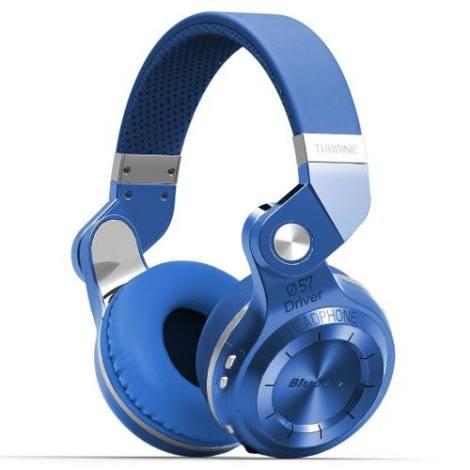 Image audifonos-bluetooth-plegables-originales-bluedio-t2-23241-MLM20245664278_022015-O.jpg