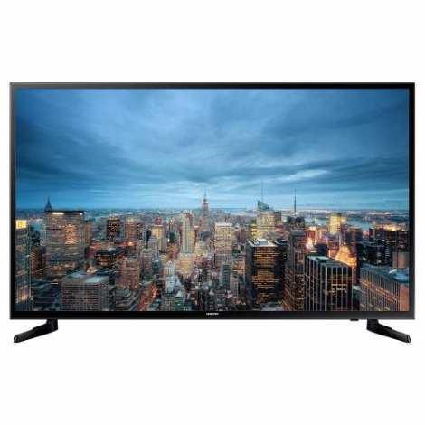 Image smart-tv-pantalla-led-uhd-4k-samsung-48-un48ju6000-774801-MLM20396895734_082015-O.jpg