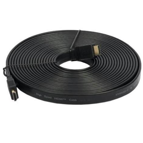 Image cable-hdmi-a-hdmi-v-14-flat-20-metros-plano-full-hd-1080p-358401-MLM20331041847_062015-O.jpg