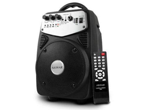 Image mini-bafle-amplificado-bluetooth-recargable-portatil-usb-269901-MLM20422515074_092015-O.jpg