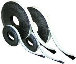 Image sellador-para-puertas-contra-ruido-y-polvo-3013-MLM3871459654_022013-O.jpg