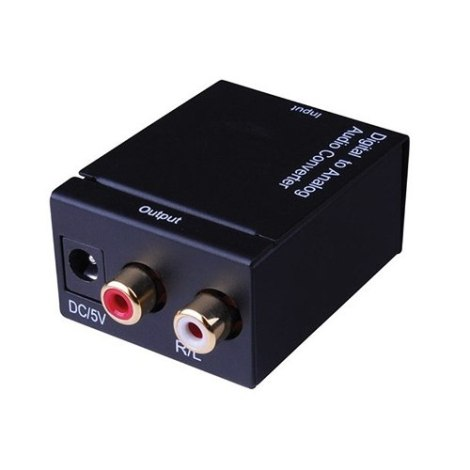 Image convertidor-de-audio-digital-toslink-optico-a-rca-y-coaxial-834011-MLM20472845816_112015-O.jpg