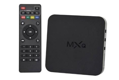 Image android-tv-mxq-smart-tv-4-nucleos-8gb-904411-MLM20526400421_122015-O.jpg