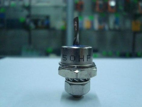 Image diodo-tornillo-50a-1200v-13354-MLM73058582_487-O.jpg