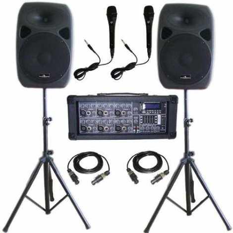 Image kit-mezcladora-amplificada-par-bafles-par-tripies-2-mic-546801-MLM20418433486_092015-O.jpg