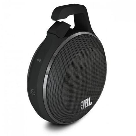 Image bocina-altavoz-parlante-bluetooth-portable-jbl-clip-negro-680011-MLM20457333793_102015-O.jpg