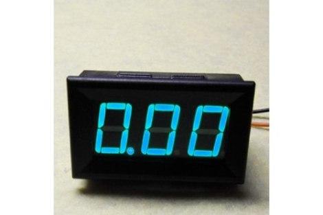 Image led-amperimetro-digital-medidor-de-corriente-10-a-azul-19503-MLM20173162806_102014-O.jpg
