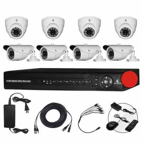 Image kit-cctv-8-camaras-video-700-tvl-sony-circuito-cerrado-wdr-796001-MLM20252220401_022015-O.jpg