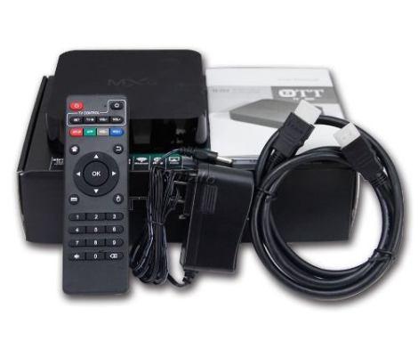 Image mxq-android-smart-tv-convierte-tu-tv-en-inteligente-mini-pc-496311-MLM20534042384_122015-O.jpg