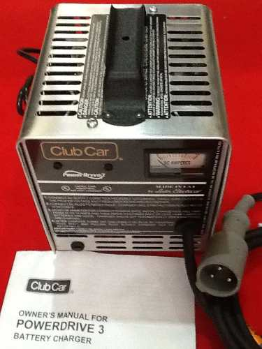 Image cargador-de-baterias-para-carritos-de-golf-electricos-48-v-3116-MLM3967074667_032013-O.jpg
