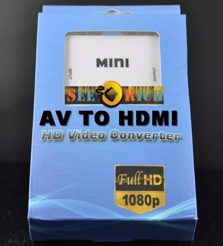 Image mini-adaptador-convertidor-senal-rca-hdmi-1080p-720p-149701-MLM20413303570_092015-O.jpg