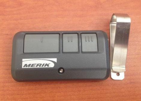Image control-universal-para-motor-merik-15252-MLM20099659087_052014-O.jpg