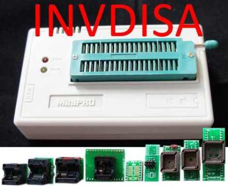 Image programador-universal-9-adaptadores-gratis-pic-atmel-bios-19768-MLM20176342680_102014-O.jpg