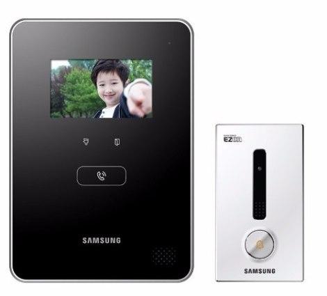 Image nuevo-video-portero-interfon-samsung-sht-3605-782401-MLM20305152312_052015-O.jpg