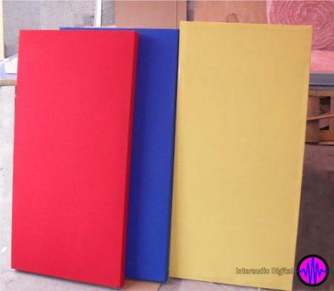 Image panel-de-absorcion-acustica-elimine-eco-home-teather-estudio-3724-MLM64753390_6523-O.jpg
