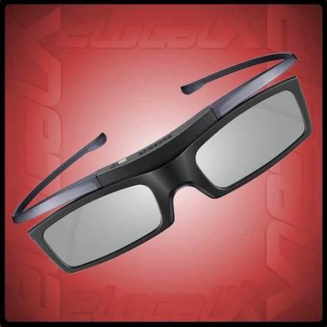 Image lentes-3d-active-samsung-universales-phillips-pansonic-sharp-20815-MLM20197688044_112014-O.jpg