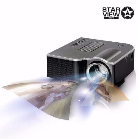 Image mini-proyector-portatil-star-view-100-nuevo-523211-MLM20507019849_122015-O.jpg