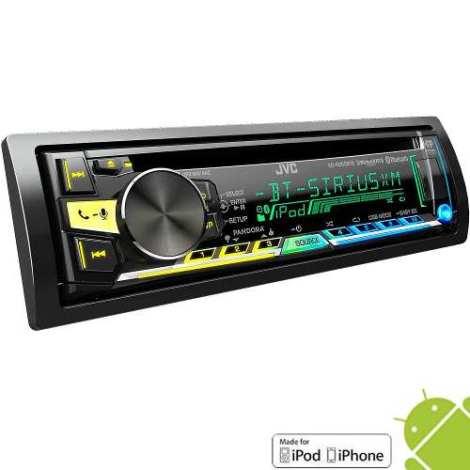 Image autoestereos-jvc-r960-android-iphone-bluetooth-usb-camaleon-401111-MLM20452524662_102015-O.jpg
