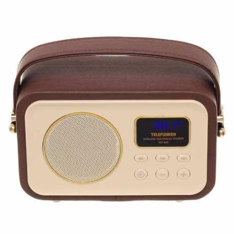 Image bluetooth-radio-retro-tlf-a93-760511-MLM20568072018_012016-O.jpg