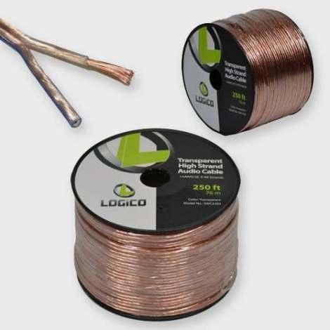 Image cable-polarizado-para-audio-bocinas-cal-14-76mts-230301-MLM20301192370_052015-O.jpg