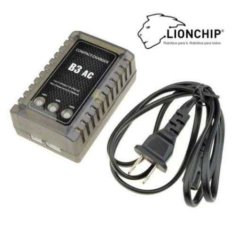 Image cargador-para-bateria-de-litio-de-2s-y-3s-74v-111v-345401-MLM20327546443_062015-O.jpg
