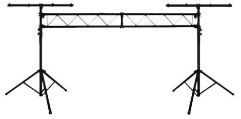 Image stand-o-porteria-p-luces-profesionales-120kg-35mt-uso-rudo-580011-MLM20466255376_102015-O.jpg